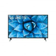 تلویزیون ۵۰ اینچ ال جی مدل UN7340