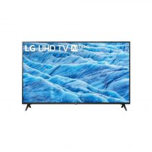 تلویزیون ۵۵ اینچ ال جی مدل ۵۵UN7340