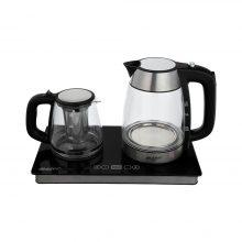 چای ساز مایر مدل MR-1644