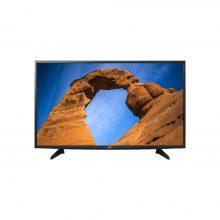 تلویزیون ۴۹ اینچ ال جی مدل LK5100