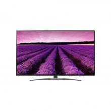 تلویزیون ۵۵ اینچ ال جی مدل ۵۵SM8100