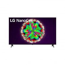تلویزیون نانوسل ۶۵ اینچ ال جی مدل NANO80