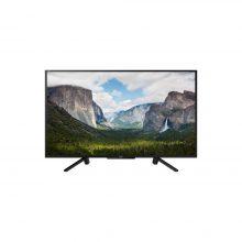 تلویزیون ۵۰ اینچ سونی مدل W660F