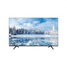 تلویزیون ۵۵ اینچ هایسنس مدل A7120