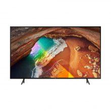 تلویزیون ۶۵ اینچ سامسونگ مدل Q60R
