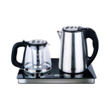 چای ساز یورولوکس مدل ۲۸۰۵